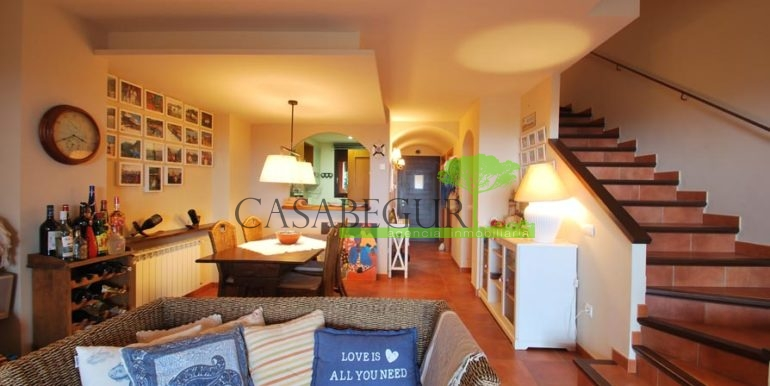 ref-1181-sale-house-sea-views-pool-center-of-begur-casabegur-costa-brava-10