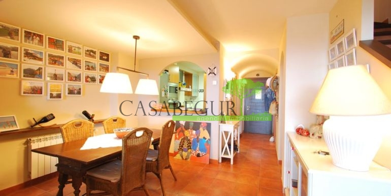 ref-1181-sale-house-sea-views-pool-center-of-begur-casabegur-costa-brava-11