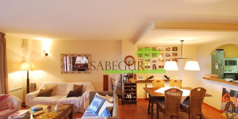 ref-1181-sale-house-sea-views-pool-center-of-begur-casabegur-costa-brava-17