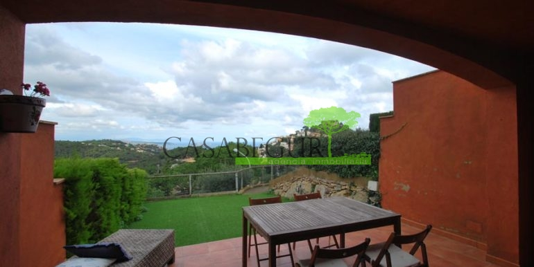 ref-1181-sale-house-sea-views-pool-center-of-begur-casabegur-costa-brava-2
