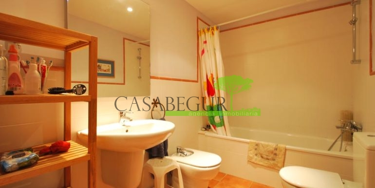 ref-1181-sale-house-sea-views-pool-center-of-begur-casabegur-costa-brava-20