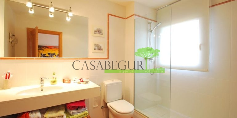 ref-1181-sale-house-sea-views-pool-center-of-begur-casabegur-costa-brava-22