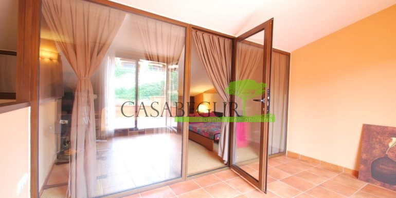 ref-1181-sale-house-sea-views-pool-center-of-begur-casabegur-costa-brava-24