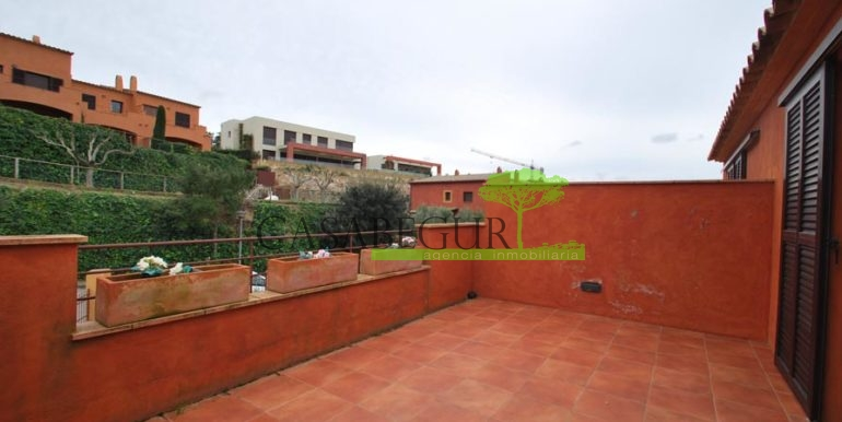 ref-1181-sale-house-sea-views-pool-center-of-begur-casabegur-costa-brava-25