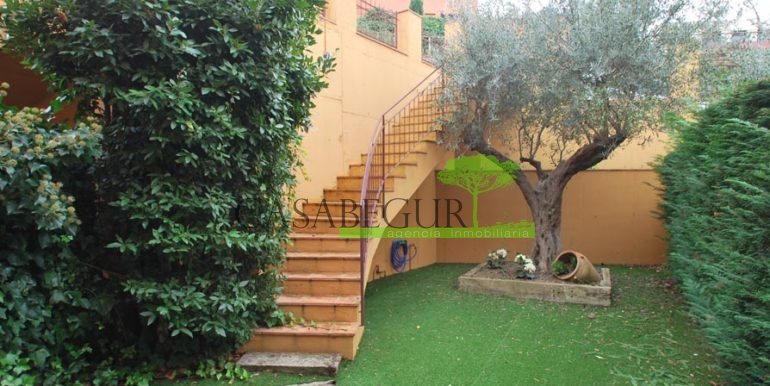 ref-1181-sale-house-sea-views-pool-center-of-begur-casabegur-costa-brava-26