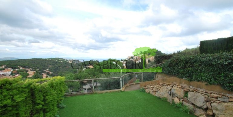 ref-1181-sale-house-sea-views-pool-center-of-begur-casabegur-costa-brava-4