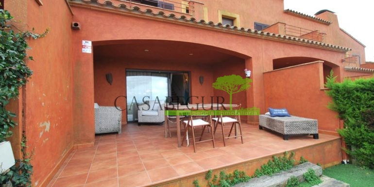 ref-1181-sale-house-sea-views-pool-center-of-begur-casabegur-costa-brava-7