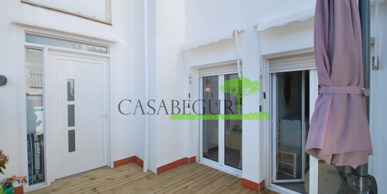 ref-1185-sale-house-sea-vieuws-pool-center-begur-casabegur-10