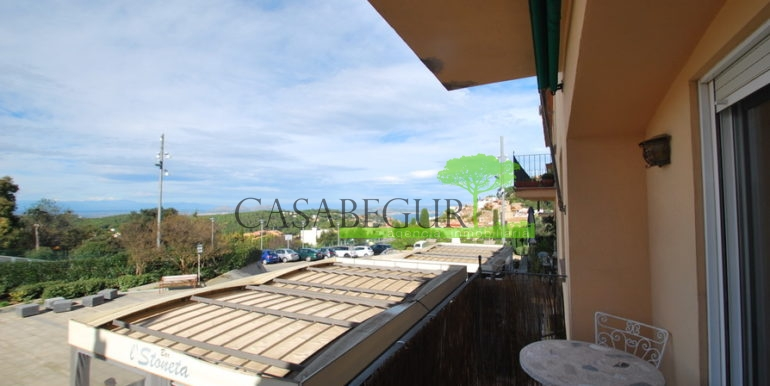 ref-1185-sale-house-sea-vieuws-pool-center-begur-casabegur-11