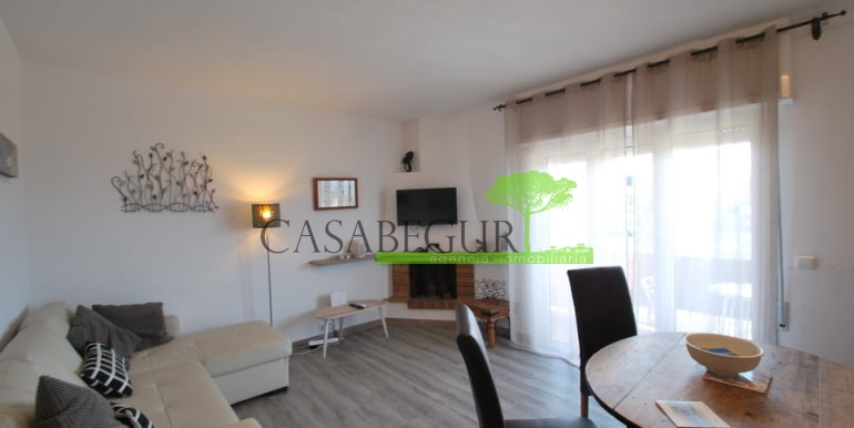 ref-1185-sale-house-sea-vieuws-pool-center-begur-casabegur-12