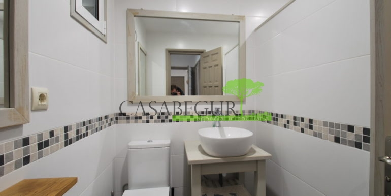 ref-1185-sale-house-sea-vieuws-pool-center-begur-casabegur-13