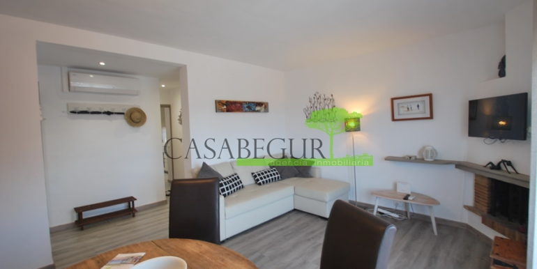 ref-1185-sale-house-sea-vieuws-pool-center-begur-casabegur-2
