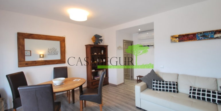 ref-1185-sale-house-sea-vieuws-pool-center-begur-casabegur-3
