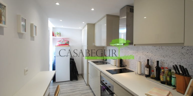 ref-1185-sale-house-sea-vieuws-pool-center-begur-casabegur-5