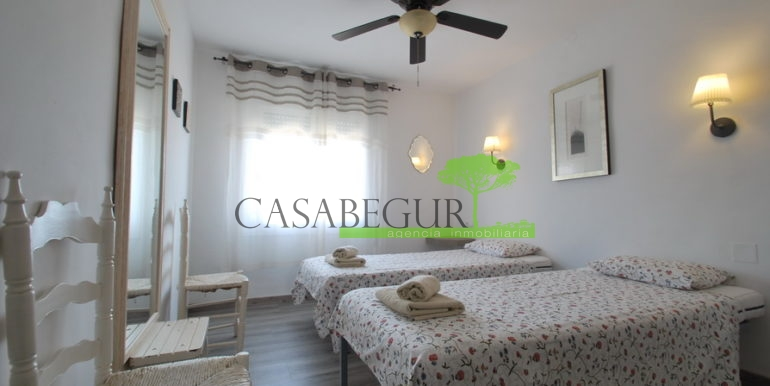 ref-1185-sale-house-sea-vieuws-pool-center-begur-casabegur-6