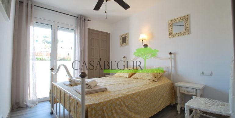 ref-1185-sale-house-sea-vieuws-pool-center-begur-casabegur-8
