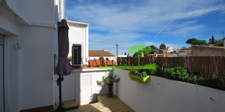 ref-1185-sale-house-sea-vieuws-pool-center-begur-casabegur-9