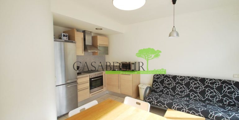 ref-1191-appartement-a-vendre-a-la-plage-de-tamariu-150-metres-casabegur-costa-brava-0