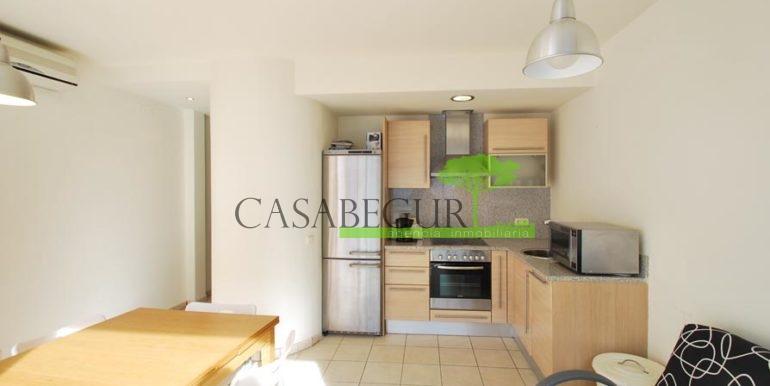 ref-1191-appartement-a-vendre-a-la-plage-de-tamariu-150-metres-casabegur-costa-brava-1