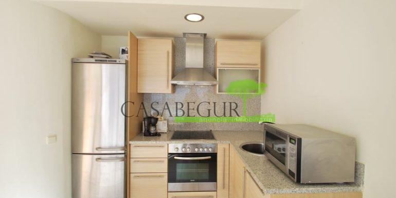 ref-1191-appartement-a-vendre-a-la-plage-de-tamariu-150-metres-casabegur-costa-brava-2