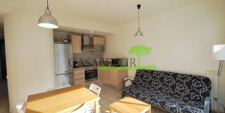 ref-1191-appartement-a-vendre-a-la-plage-de-tamariu-150-metres-casabegur-costa-brava-3