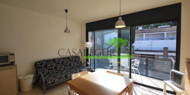 ref-1191-appartement-a-vendre-a-la-plage-de-tamariu-150-metres-casabegur-costa-brava-4