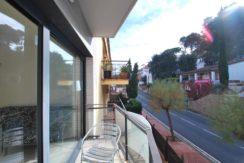 Appartement te koop in Tamariu