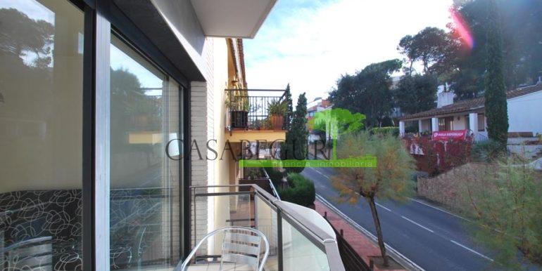 ref-1191-appartement-a-vendre-a-la-plage-de-tamariu-150-metres-casabegur-costa-brava-5