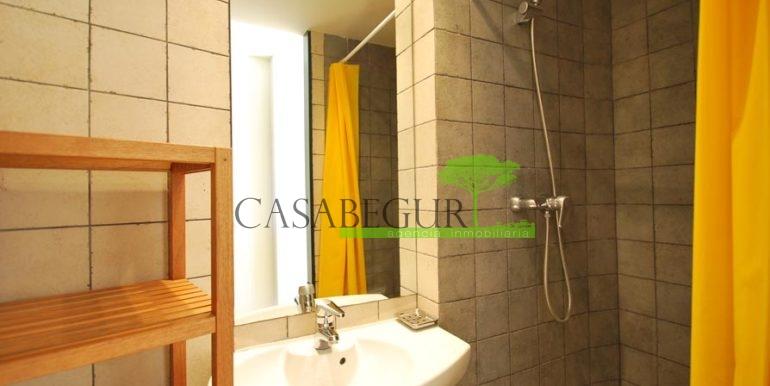 ref-1191-appartement-a-vendre-a-la-plage-de-tamariu-150-metres-casabegur-costa-brava-6