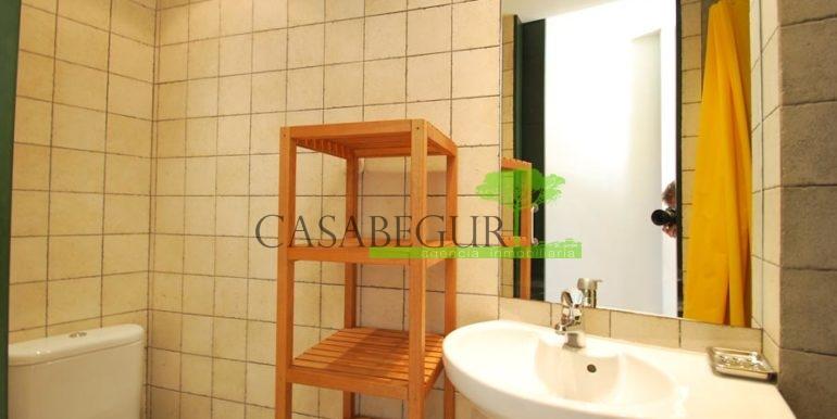 ref-1191-appartement-a-vendre-a-la-plage-de-tamariu-150-metres-casabegur-costa-brava-7