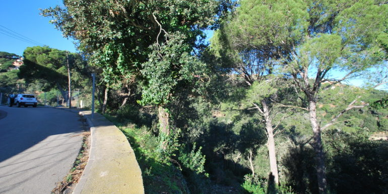 ref-1195-plot-terreno-sale-views-begur-costa-brava-1