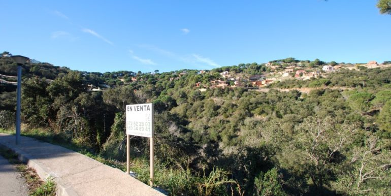 ref-1195-plot-terreno-sale-views-begur-costa-brava-2