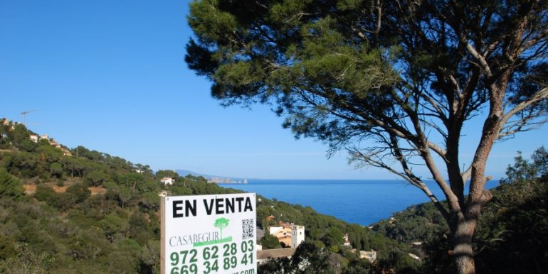 ref-1195-plot-terreno-sale-views-begur-costa-brava-3