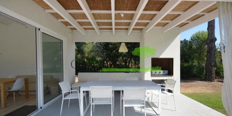 ref-1180-venta-sale-aiguablava-port-esclanya-modern-house-casabegur-pool-costa-brava-sales-0