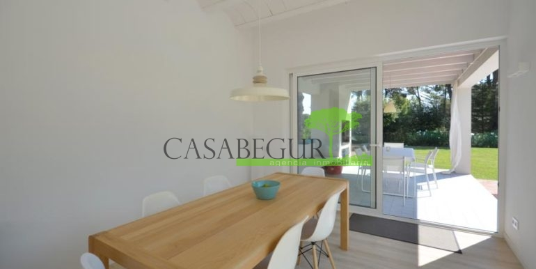 ref-1180-venta-sale-aiguablava-port-esclanya-modern-house-casabegur-pool-costa-brava-sales-11