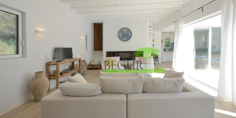 ref-1180-venta-sale-aiguablava-port-esclanya-modern-house-casabegur-pool-costa-brava-sales-12