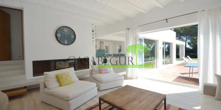 ref-1180-venta-sale-aiguablava-port-esclanya-modern-house-casabegur-pool-costa-brava-sales-13