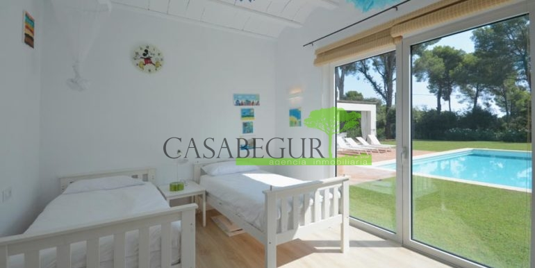 ref-1180-venta-sale-aiguablava-port-esclanya-modern-house-casabegur-pool-costa-brava-sales-14