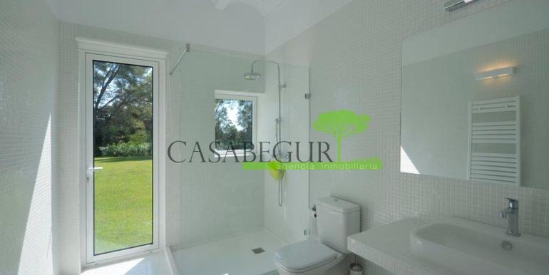 ref-1180-venta-sale-aiguablava-port-esclanya-modern-house-casabegur-pool-costa-brava-sales-15