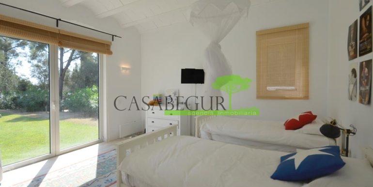 ref-1180-venta-sale-aiguablava-port-esclanya-modern-house-casabegur-pool-costa-brava-sales-16