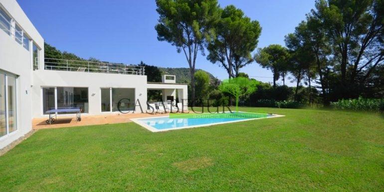 ref-1180-venta-sale-aiguablava-port-esclanya-modern-house-casabegur-pool-costa-brava-sales-18