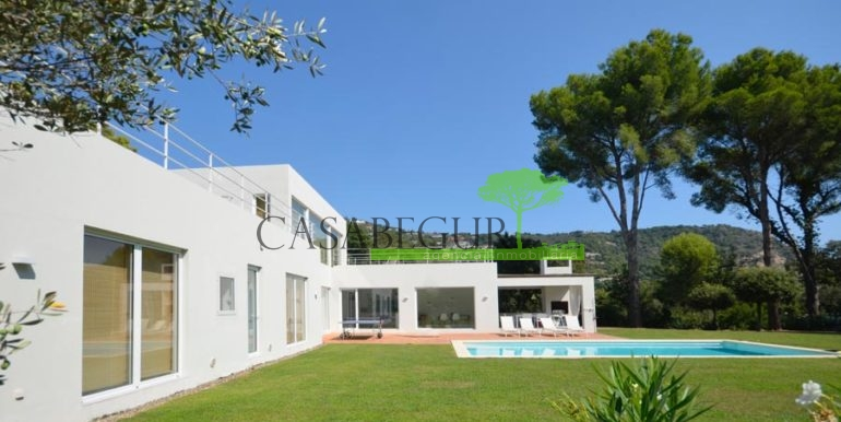 ref-1180-venta-sale-aiguablava-port-esclanya-modern-house-casabegur-pool-costa-brava-sales-19