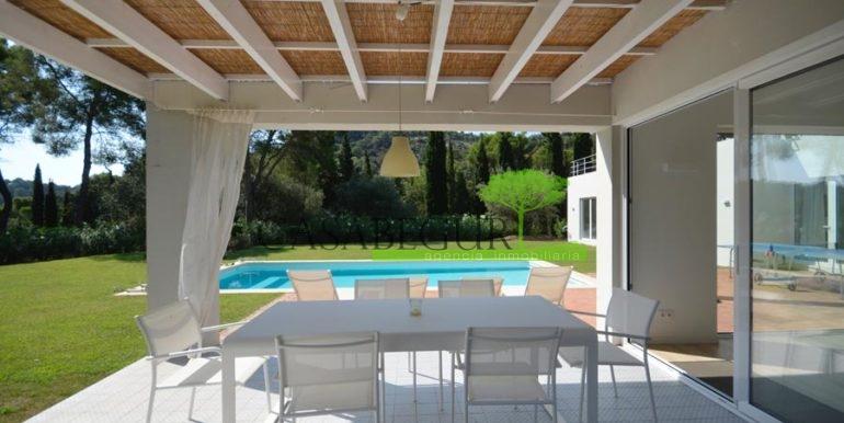 ref-1180-venta-sale-aiguablava-port-esclanya-modern-house-casabegur-pool-costa-brava-sales-2