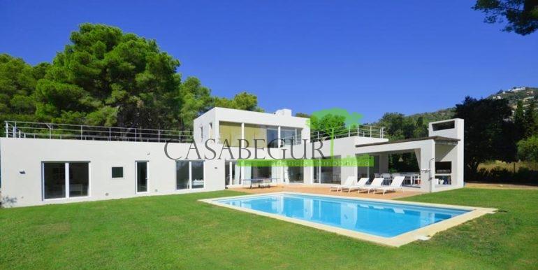 ref-1180-venta-sale-aiguablava-port-esclanya-modern-house-casabegur-pool-costa-brava-sales-3