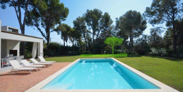 ref-1180-venta-sale-aiguablava-port-esclanya-modern-house-casabegur-pool-costa-brava-sales-4