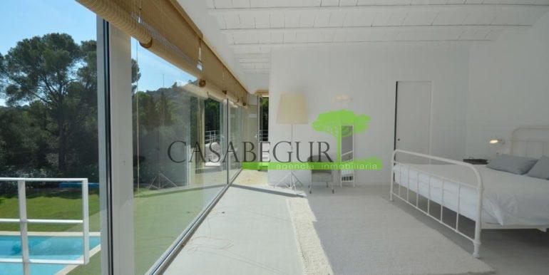 ref-1180-venta-sale-aiguablava-port-esclanya-modern-house-casabegur-pool-costa-brava-sales-5