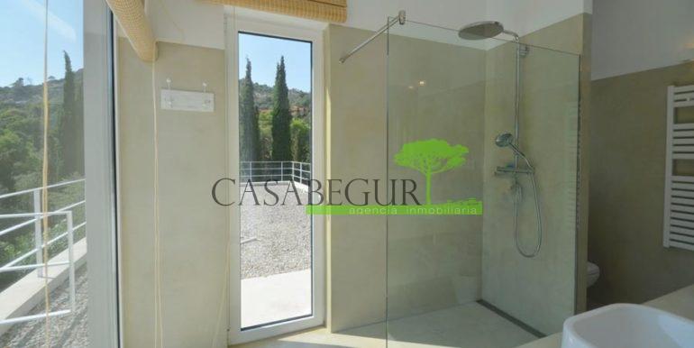 ref-1180-venta-sale-aiguablava-port-esclanya-modern-house-casabegur-pool-costa-brava-sales-6