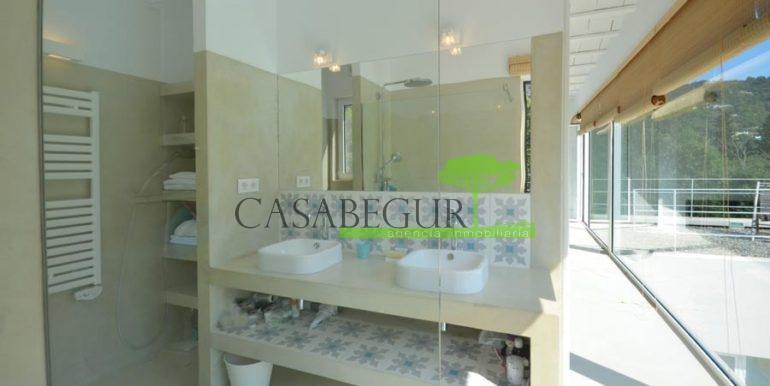 ref-1180-venta-sale-aiguablava-port-esclanya-modern-house-casabegur-pool-costa-brava-sales-7