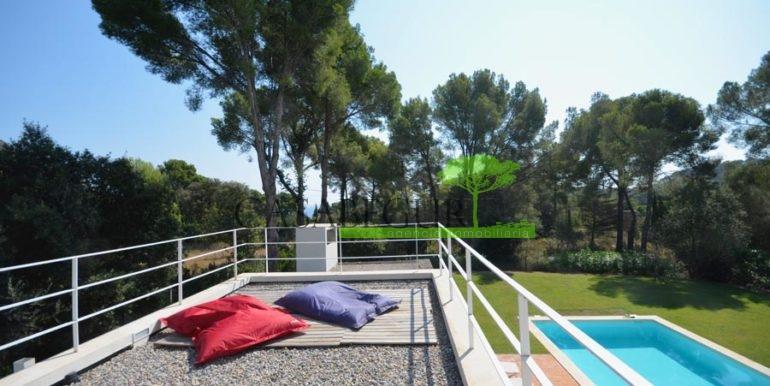 ref-1180-venta-sale-aiguablava-port-esclanya-modern-house-casabegur-pool-costa-brava-sales-8