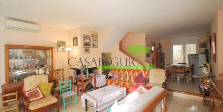 ref-1186-venta-casa-cerca-del-centro-de-begur-vistas-montañas-casabegur-costa-brava-3